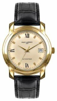Наручные часы Philip Laurence PH7812-17O фото 1