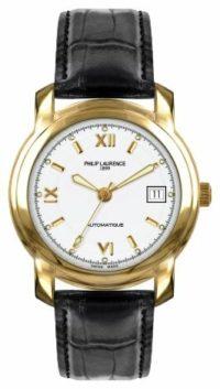 Наручные часы Philip Laurence PH7812-18W фото 1