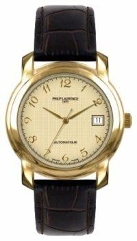 Наручные часы Philip Laurence PH7812-26O фото 1