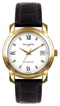 Наручные часы Philip Laurence PH7812-27W фото 1