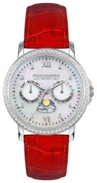 Наручные часы Philip Laurence PL256SS0-44M фото 1