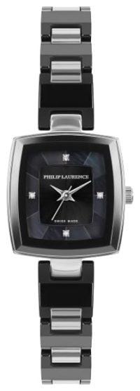 Philip Laurence PLFCS01134M