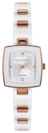 Philip Laurence PLFCS21-34M