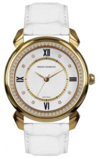 Наручные часы Philip Laurence PLFS1-34W фото 1