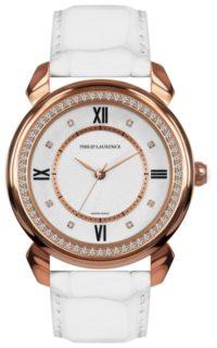 Наручные часы Philip Laurence PLFS134W фото 1
