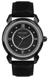 Наручные часы Philip Laurence PLFS4-14B фото 1