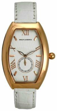 Наручные часы Philip Laurence PO21752-43S фото 1