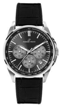 Наручные часы Pierre Petit P-786A фото 1