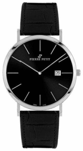 Наручные часы Pierre Petit P-787A фото 1
