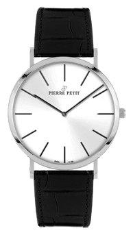 Наручные часы Pierre Petit P-788B фото 1
