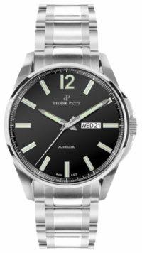 Наручные часы Pierre Petit P-801C фото 1