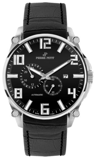 Наручные часы Pierre Petit P-802A фото 1