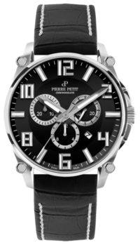 Наручные часы Pierre Petit P-827A фото 1
