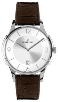 Наручные часы Pierre Petit P-850B фото 1