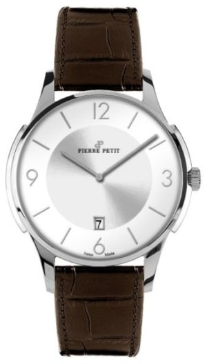 Pierre Petit P-850B