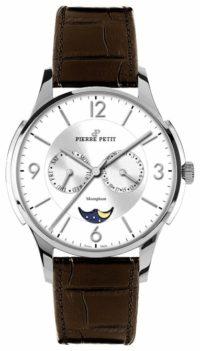Наручные часы Pierre Petit P-852B фото 1