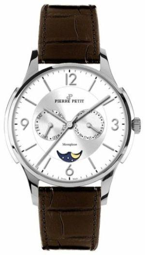 Pierre Petit P-852B