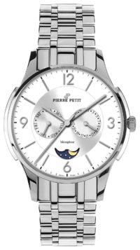 Наручные часы Pierre Petit P-852F фото 1