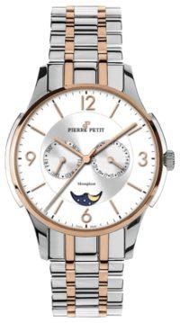 Наручные часы Pierre Petit P-852G фото 1
