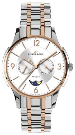 Pierre Petit P-852G