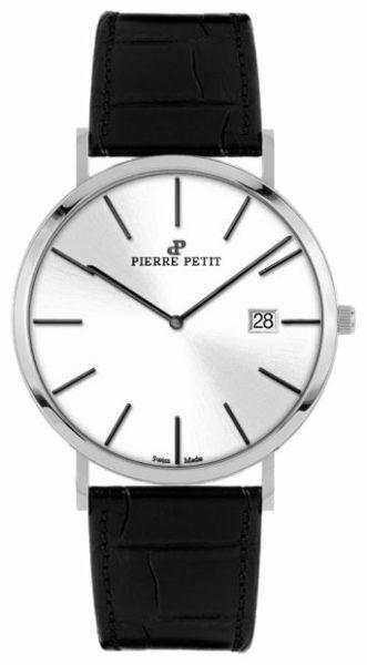 Наручные часы Pierre Petit P-853B фото 1