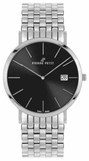Pierre Petit P-853E