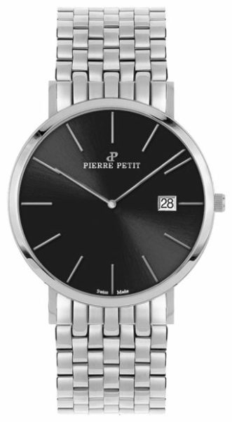 Наручные часы Pierre Petit P-853E фото 1