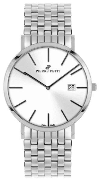 Наручные часы Pierre Petit P-853F фото 1