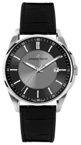 Наручные часы Pierre Petit P-856A фото 1
