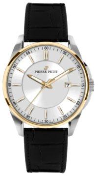 Наручные часы Pierre Petit P-856B фото 1