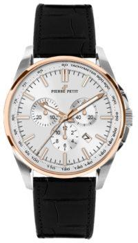 Наручные часы Pierre Petit P-858B фото 1