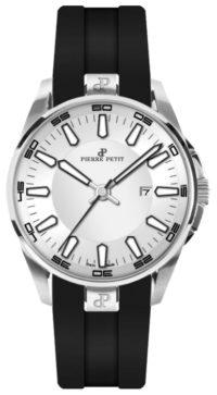 Наручные часы Pierre Petit P-866B фото 1