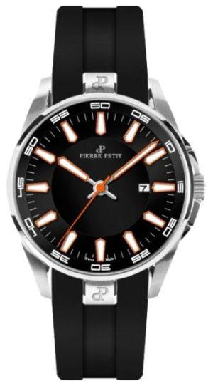 Pierre Petit P-866C