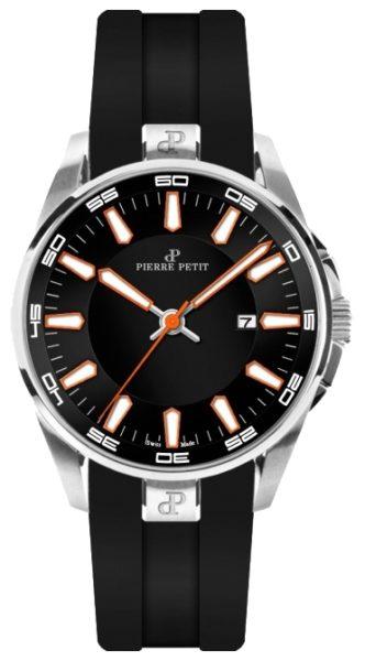 Наручные часы Pierre Petit P-866C фото 1