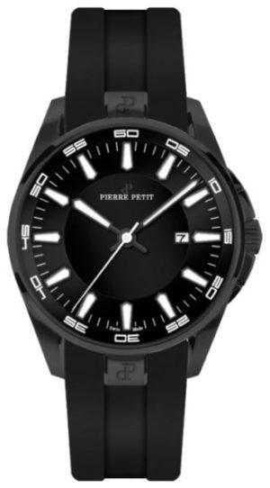 Pierre Petit P-866D