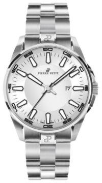 Наручные часы Pierre Petit P-867B фото 1