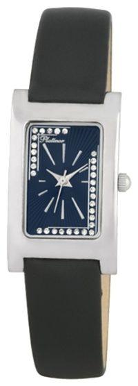 Наручные часы Platinor 200100.524 фото 1