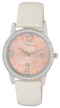Наручные часы Platinor 40206.845 фото 1