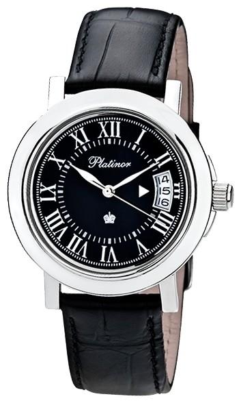 Наручные часы Platinor 40800.519 фото 1