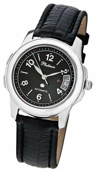 Наручные часы Platinor 41300.505 фото 1