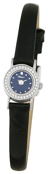 Наручные часы Platinor 44606.501 фото 1