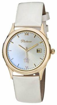 Наручные часы Platinor 46250.203 фото 1