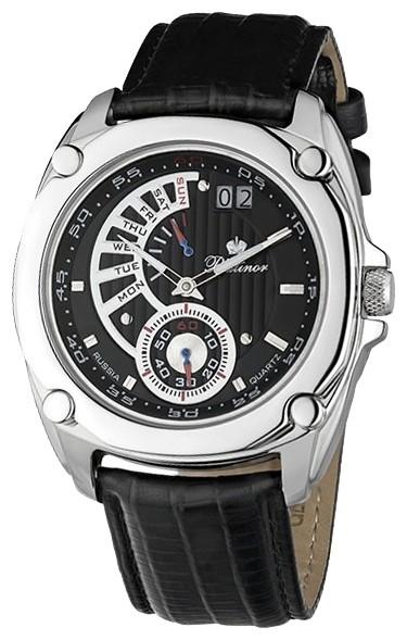 Наручные часы Platinor 46500.532 фото 1