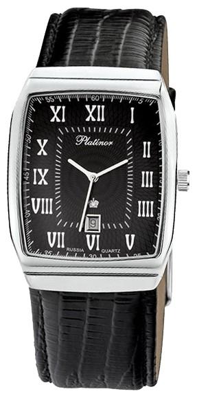 Наручные часы Platinor 51300.521 фото 1