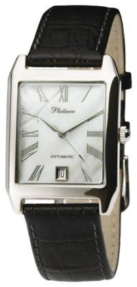 Наручные часы Platinor 51900.315 фото 1