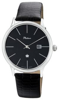 Наручные часы Platinor 52300.503 фото 1