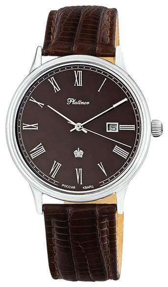 Наручные часы Platinor 52300.715 фото 1