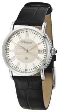 Наручные часы Platinor 53500.221 фото 1