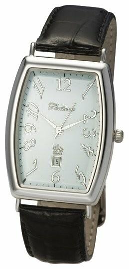 Наручные часы Platinor 54000.305 фото 1