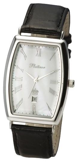 Наручные часы Platinor 54000.315 фото 1